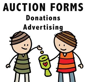 donations-copy