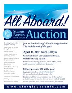 2015SPAuction-flyer