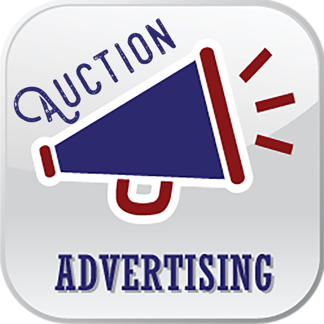 advertising-widget