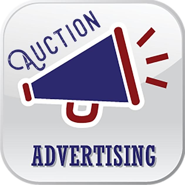advertising-widget