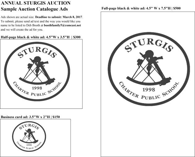 sample-catalogue-ads